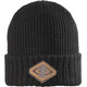 Oakley Dead Tree Cuff Beanie Men Blackout